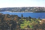 Listed: Mar 2006