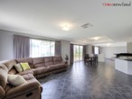 Picture of 2 Kumal Court, Maida Vale