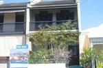 Listed: Feb 2007