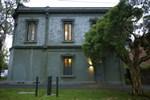 262 Montague Street, South Melbourne VIC 3205