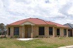 Listed: Mar 2009