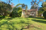 12 Bailey Crescent, North Epping NSW 2121