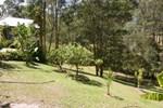 Listed: Mar 2008