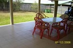 Listed: Jan 2007
