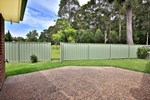 Picture of 9/8 Regent Place, Bomaderry
