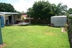 Listed: Jul 2011