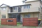 Listed: Mar 2010