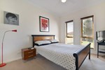 Picture of 35a Boomerang Road, Croydon Park