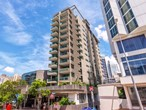 501/107-109 Astor Terrace, Spring Hill QLD 4000