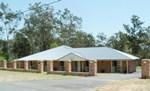 Listed: Mar 2007