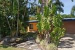 Listed: Jan 2012