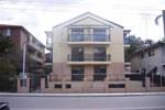Listed: Aug 2006