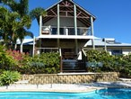 7-9 Scenic Court, Dundowran Beach QLD 4655