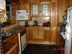 Listed: Apr 2006