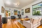 3 Moodie Street, Rozelle NSW 2039