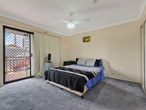 68/50 Anderson Street, Fortitude Valley QLD 4006