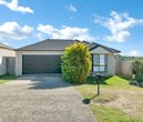 23 Isabella Street, Collingwood Park QLD 4301