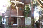 Listed: Sep 2006