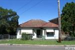 Listed: Mar 2012