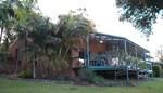 Listed: Sep 2009