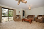 Listed: May 2011