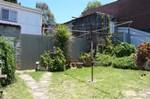 Listed: Jul 2012