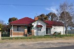 Listed: Aug 2012