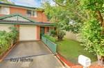 3 Reserve Street, Rydalmere NSW 2116