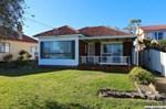 31 Ross Street, Belmont NSW 2280