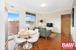 3/29 Pine Street, Marrickville NSW 2204