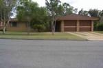 Listed: Jul 2009