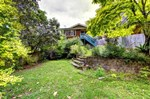 Listed: Apr 2012