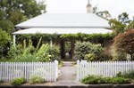 15 Madeline Street, Hunters Hill NSW 2110