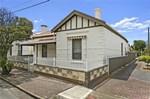 20 Sturt Street, Glenelg North SA 5045