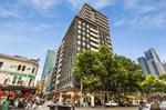 1108/225 Elizabeth Street, Melbourne VIC 3000