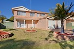 41 Sunningdale Drive, Glenmore Park NSW 2745