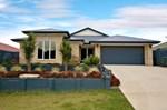 23 MacSwiney Street, Collingwood Park QLD 4301