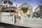 204 Clark Street, Port Melbourne VIC 3207