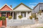 105 Cecily Street, Lilyfield NSW 2040