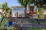 58 Oxley Drive, Holland Park QLD 4121
