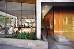 Picture of 5.03/472 Bourke Street, Melbourne
