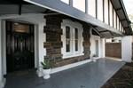33 Rose Street, Glenelg SA 5045