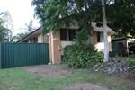 Listed: Nov 2010