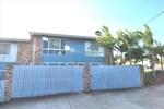 Listed: Feb 2012