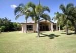 39 Homebush Road, Dundowran Beach QLD 4655