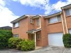 5/14 Henley Avenue, Terrigal NSW 2260