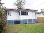 Listed: Dec 2011