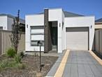 85 Ridley Grove, Woodville Gardens SA 5012