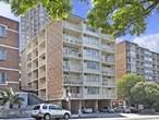 19/52 High Street, North Sydney NSW 2060