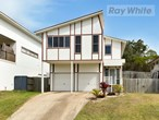 20 Heathwood Place, Collingwood Park QLD 4301